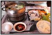鹽水美食名產:鹽水尚格簡餐- 05