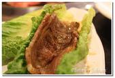 高雄市餐廳:凱蒂諾燒肉鍋物-04