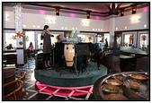 高雄市餐廳:王牌咖啡明誠店- 15