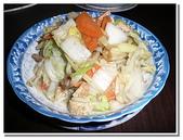 桃園新竹苗栗旅遊:苗栗南庄戲院餐廳-09