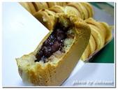 嘉南屏美食名產:屏東萬丹- 萬丹紅豆餅-04