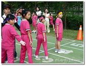 小公主成長記錄:2010小公主學校運動會-11
