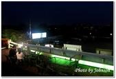 小港旅遊:綠灣機場活蝦景觀餐廳-03