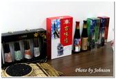 彰雲嘉旅遊:大同醬油黑金釀造館-23