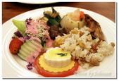 花蓮台東宜蘭美食名產:聖母健康農莊-06