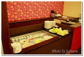 北部住宿飯店:新竹市金悅大飯店-08