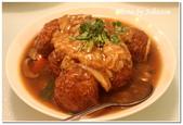 高雄市餐廳:新台灣原味餐廳-人文懷舊館-11