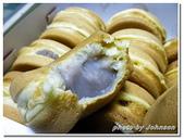嘉南屏美食名產:屏東萬丹- 萬丹紅豆餅-02