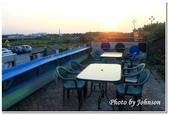 小港旅遊:綠灣機場活蝦景觀餐廳-34