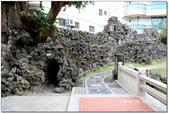台南市旅遊:11.jpg