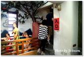 彰雲嘉旅遊:彰化大佛風景區-08