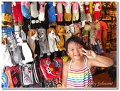 台北基隆宜蘭旅遊:台北三峽老街-07