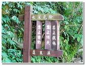 桃園新竹苗栗旅遊:南庄水岸木棧道- 蓬萊溪護賞魚步道-08