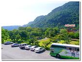 東部住宿飯店:台東知本東遊季溫泉渡假村-47