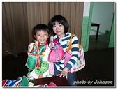 彰雲嘉旅遊:雲林布袋戲館-03