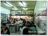 屏東旅遊:屏東觀光夜市-05