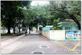 台南市旅遊:39.jpg