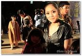 未分類相簿:2011高雄社教館跨年晚會-01