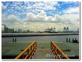 小港旅遊:紅毛港隨拍-08