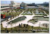 彰雲嘉旅遊:大統醬油觀光工廠-07