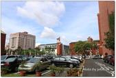 台南市旅遊:14.jpg