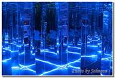 彰雲嘉旅遊:台灣玻璃館-27
