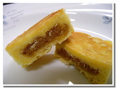 北部美食名產:李鵠鳳梨酥- 02