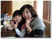 高雄市餐廳:品田牧場-05