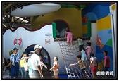 台南市旅遊:2007童樂會美女與野獸- 08