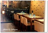 高雄市餐廳:南瓜歐風咖哩中山店-19