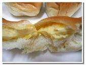 高雄市美食名產:巴特里餐包-04