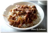 高雄市美食名產:錦田肉燥飯自強店-08