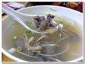 小港美食名產:福宴台南風味小館- 03