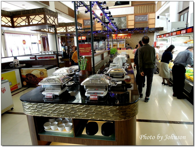 05.JPG - 高雄市餐廳