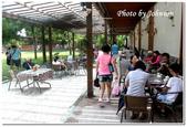 彰雲嘉旅遊:古坑綠色隧道景觀公園-23