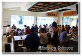 花蓮台東宜蘭美食名產:台東悟饕池上飯包文化故事館-21