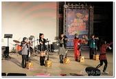 未分類相簿:2011高雄社教館跨年晚會-03