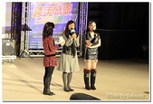 未分類相簿:2011高雄社教館跨年晚會-04