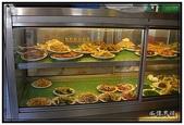 小港美食名產:老王牛肉麵 - 小菜