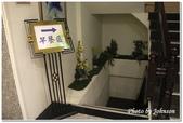 東部住宿飯店:25.JPG