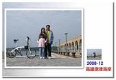 結婚周年/生日:結婚十周年-07