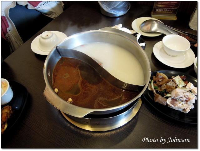 29.JPG - 高雄市餐廳