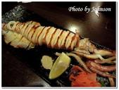 高雄市餐廳:柶築晚酌的店-07