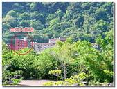 東部住宿飯店:台東知本東遊季溫泉渡假村-48