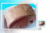 高雄市美食名產:金獅湖肉包- 01