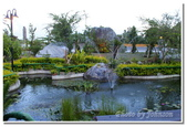 花蓮台東宜蘭美食名產:聖母健康農莊-14