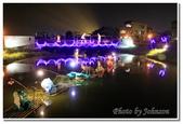 鹽水旅遊景點:2012月津港燈會-25