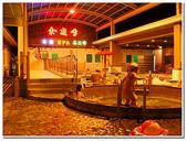 東部住宿飯店:台東知本東遊季溫泉渡假村-41