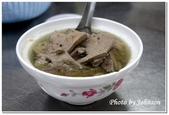 高雄市美食名產:高雄鹽埕冬粉王-05