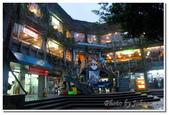 台北基隆宜蘭旅遊:台灣大學校園-13